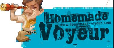 Homemade and Voyeur